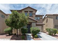View 8371 Golden Amber St Las Vegas NV