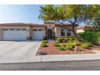 View 5919 Karnes Ranch Ave Las Vegas NV