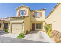 View 7809 Hornstone Ct Las Vegas NV