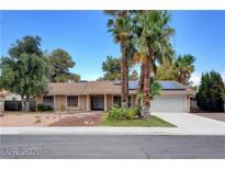 View 3458 Andalusia Pl Las Vegas NV