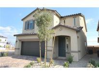 View 7469 Tinley Creek Ave Las Vegas NV
