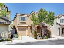 View 8221 Shaded Arbors St Las Vegas NV