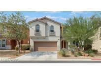 View 7268 Clear Range Ave Las Vegas NV