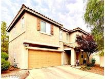 View 539 Albacate St Henderson NV