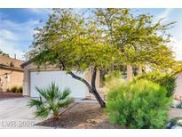 View 7925 Long Beach St Las Vegas NV