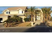 View 5770 El Camino Rd Las Vegas NV
