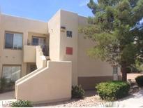 View 1900 Villa Palms Ct # 104 Las Vegas NV