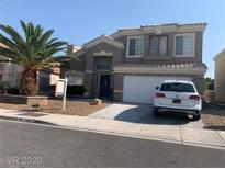 View 7801 Falconwing Ave Las Vegas NV