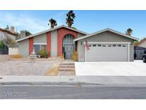 View 5646 Ibanez Ave Las Vegas NV