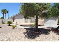 View 1070 Ashwood Bay Ave Las Vegas NV