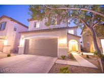 View 3035 Varenna Ridge Ave Las Vegas NV