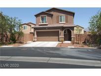 View 9304 Golden Lad Ave Las Vegas NV