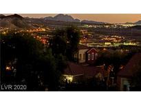 View 32 Via Vasari # 201 Henderson NV