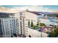 View 150 Las Vegas Bl # 917 Las Vegas NV