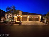 View 8556 Garden Valley Ct Las Vegas NV