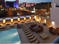 View 211 E Flamingo Rd # 613 Las Vegas NV