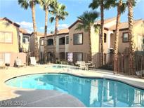 View 9580 Reno Ave # 273 Las Vegas NV