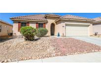 View 5311 Farley Feather Ct North Las Vegas NV