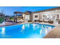 View 4742 Heartstone Cir Las Vegas NV