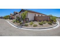 View 10837 Dreiser Park Ave Las Vegas NV