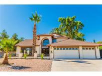 View 6765 Laredo St Las Vegas NV