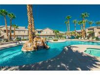 View 2101 Gravel Hill St # 104 Las Vegas NV