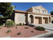 View 9624 Silver City Dr Las Vegas NV