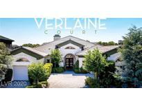 View 9517 Verlaine Ct Las Vegas NV