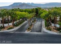 View 4702 Blue Mesa Way Las Vegas NV