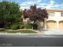 View 9663 Blue Calico Dr Las Vegas NV