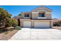 View 1035 Thornfield Las Vegas NV