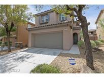 View 9261 Wild Stampede Ave Las Vegas NV