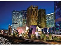 View 3722 Las Vegas Bl # 1705 Las Vegas NV