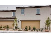 View 5205 Silica Chalk Ave # Lot 100 Las Vegas NV