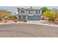 View 2997 Clarity Ct Henderson NV