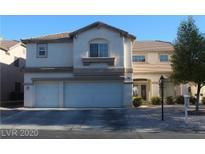 View 8224 Fritzen Ave Las Vegas NV