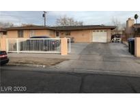 View 1300 Riverside Dr Las Vegas NV