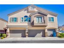 View 6464 Clara Bow Ave # 103 Las Vegas NV