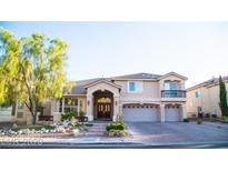 View 4383 Melrose Abbey Pl Las Vegas NV