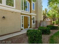 View 9145 Hampstead Ave Las Vegas NV