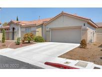 View 4504 Sandstone Vista Ct North Las Vegas NV