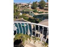 View 8204 Horseshoe Bend Ln Las Vegas NV
