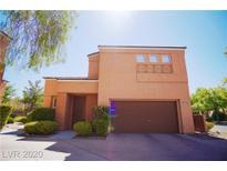 View 10600 India Hawthorn Ave Las Vegas NV