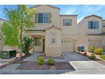 View 7761 Hampton Willows Ln Las Vegas NV