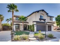 View 8905 Arabian Filly Ave Las Vegas NV