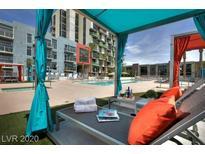 View 353 Bonneville Ave # 511 Las Vegas NV