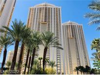 View 135 E Harmon Ave # 2020 Las Vegas NV