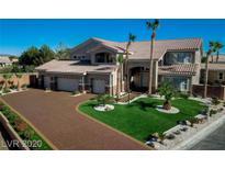 View 10150 Elizabeth Ann Ln Las Vegas NV