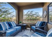 View 8250 Grand Canyon Dr # 2065 Las Vegas NV