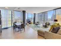 View 3726 Las Vegas Bl # 1708 Las Vegas NV